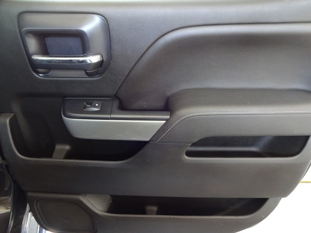 2014 Chevrolet Silverado 1500 LT Corpus Christi, Texas 27