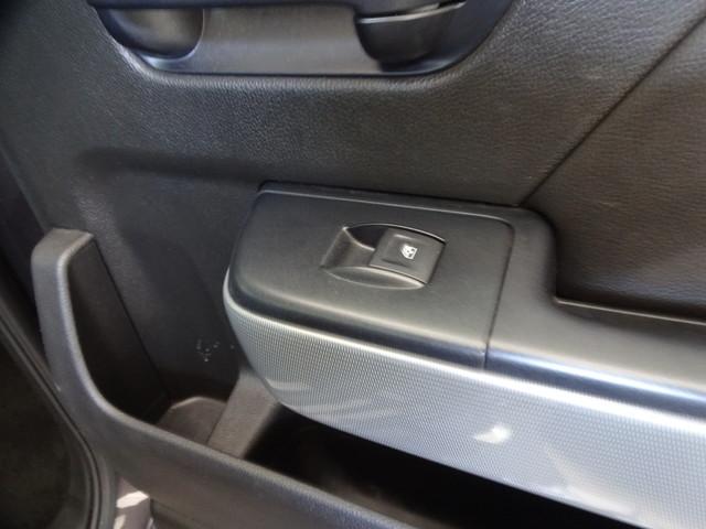 2014 Chevrolet Silverado 1500 LT Corpus Christi, Texas 28