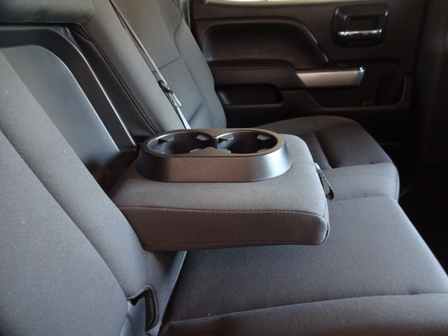2014 Chevrolet Silverado 1500 LT Corpus Christi, Texas 30