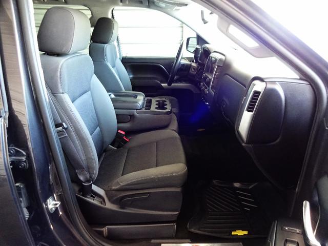 2014 Chevrolet Silverado 1500 LT Corpus Christi, Texas 31