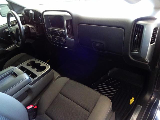 2014 Chevrolet Silverado 1500 LT Corpus Christi, Texas 32