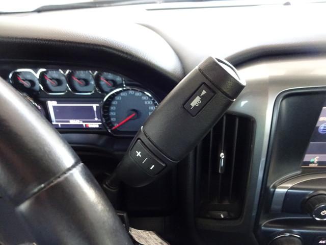 2014 Chevrolet Silverado 1500 LT Corpus Christi, Texas 41