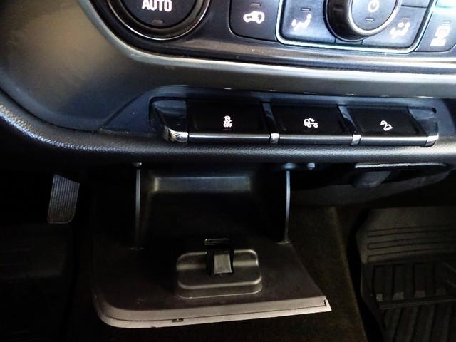 2014 Chevrolet Silverado 1500 LT Corpus Christi, Texas 38