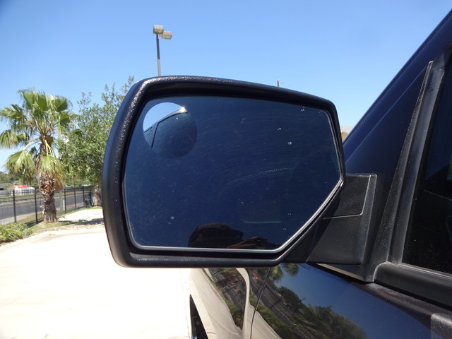 2014 Chevrolet Silverado 1500 LT Corpus Christi, Texas 13
