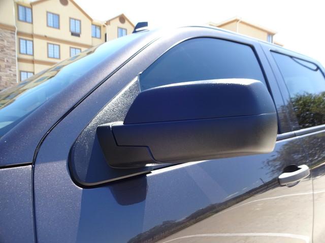 2014 Chevrolet Silverado 1500 LT Corpus Christi, Texas 12