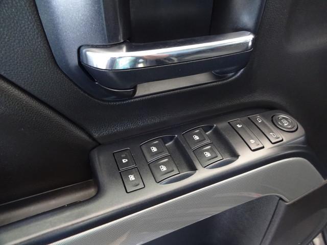 2014 Chevrolet Silverado 1500 LT Corpus Christi, Texas 21