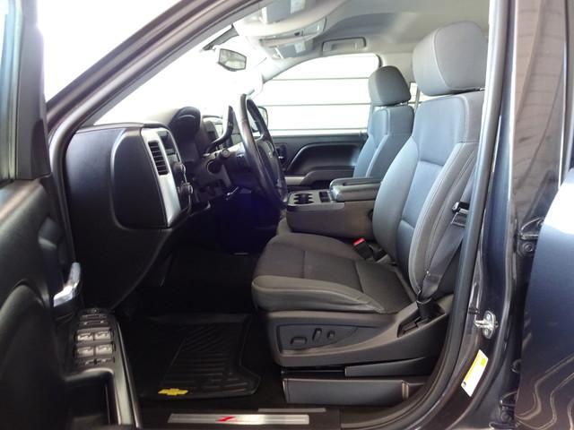2014 Chevrolet Silverado 1500 LT Corpus Christi, Texas 18