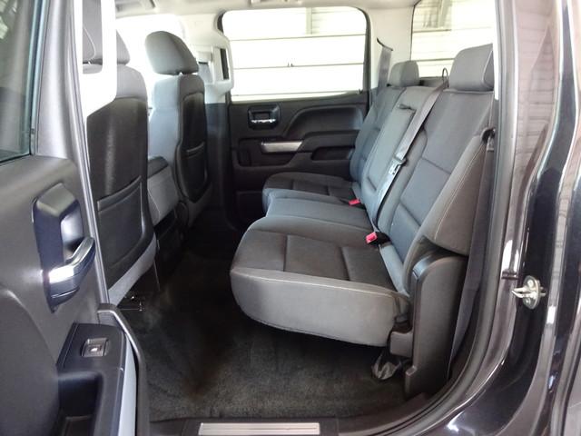 2014 Chevrolet Silverado 1500 LT Corpus Christi, Texas 23