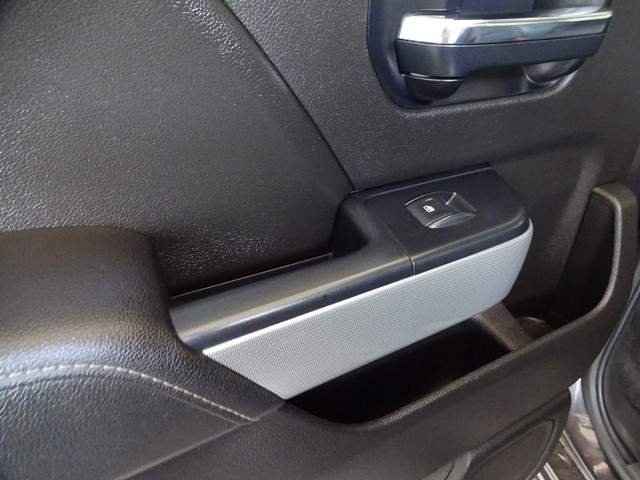2014 Chevrolet Silverado 1500 LT Corpus Christi, Texas 25