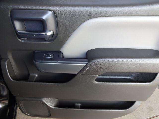 2014 Chevrolet Silverado 1500 LT Corpus Christi, Texas 29