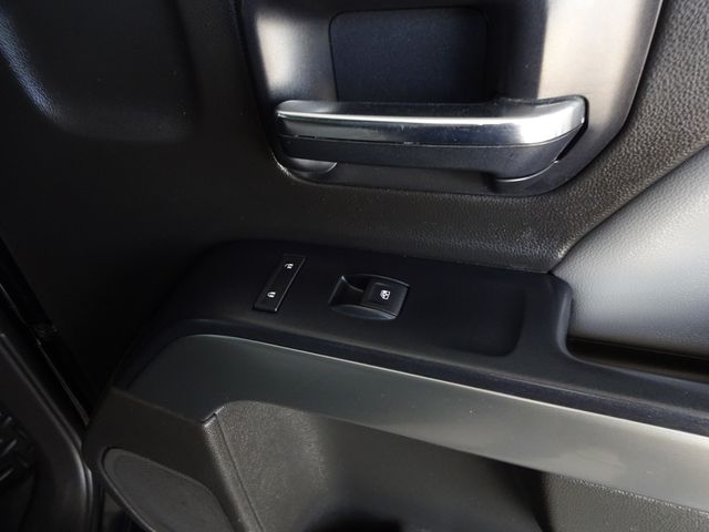 2014 Chevrolet Silverado 1500 LT Corpus Christi, Texas 34