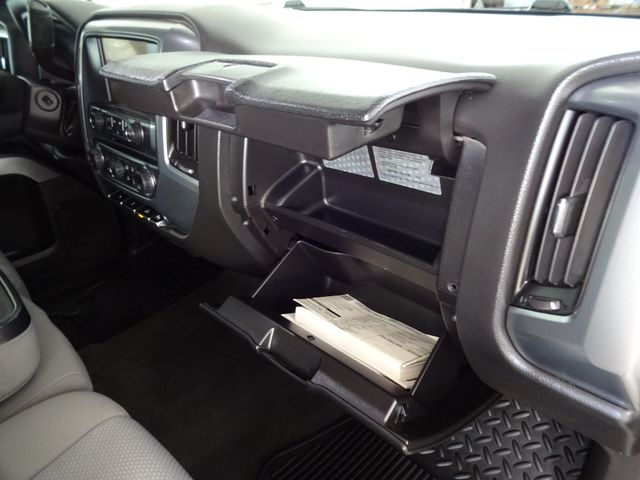 2014 Chevrolet Silverado 1500 LT Corpus Christi, Texas 35