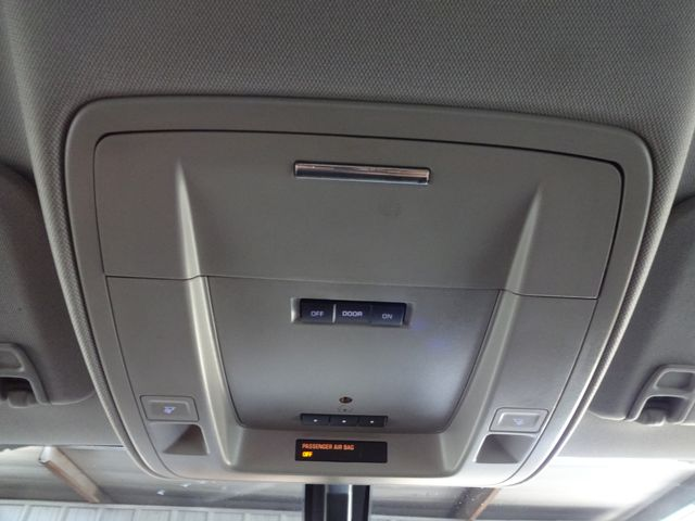 2014 Chevrolet Silverado 1500 LT Corpus Christi, Texas 40