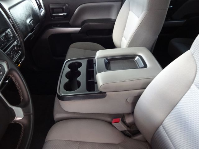 2014 Chevrolet Silverado 1500 LT Corpus Christi, Texas 20