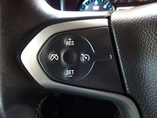 2014 Chevrolet Silverado 1500 LT Corpus Christi, Texas 45