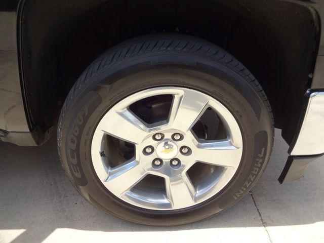 2014 Chevrolet Silverado 1500 LT Corpus Christi, Texas 14