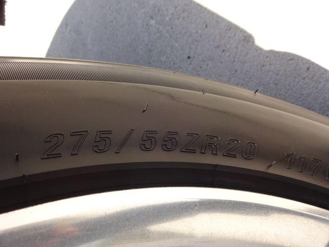 2014 Chevrolet Silverado 1500 LT Corpus Christi, Texas 16