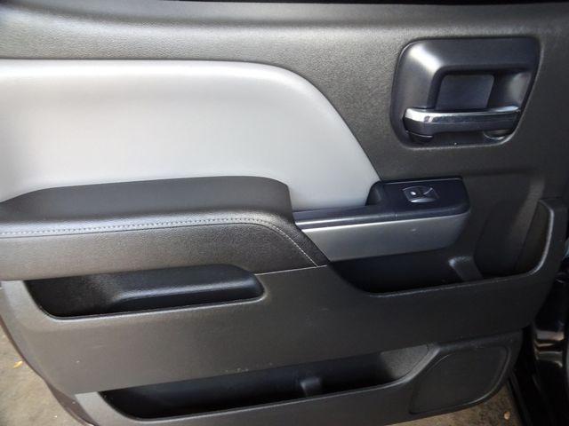 2014 Chevrolet Silverado 1500 LT Corpus Christi, Texas 26