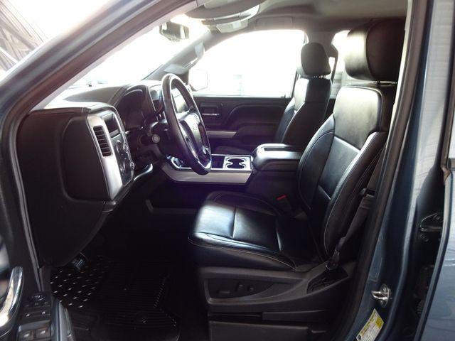 2014 Chevrolet Silverado 1500 LTZ Corpus Christi, Texas 15