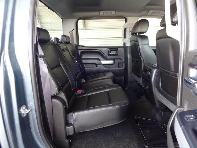 2014 Chevrolet Silverado 1500 LTZ Corpus Christi, Texas 24