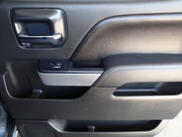 2014 Chevrolet Silverado 1500 LTZ Corpus Christi, Texas 27
