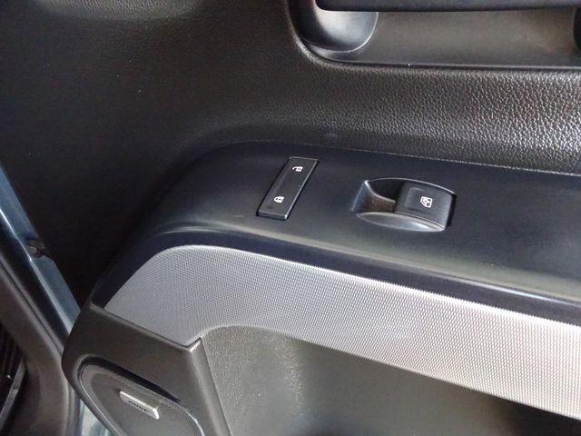 2014 Chevrolet Silverado 1500 LTZ Corpus Christi, Texas 32