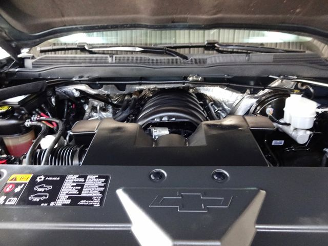 2014 Chevrolet Silverado 1500 LTZ Corpus Christi, Texas 14