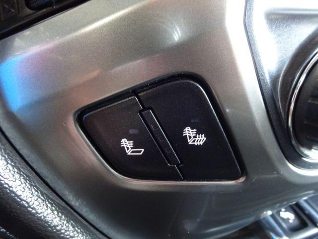 2014 Chevrolet Silverado 1500 LTZ Corpus Christi, Texas 36