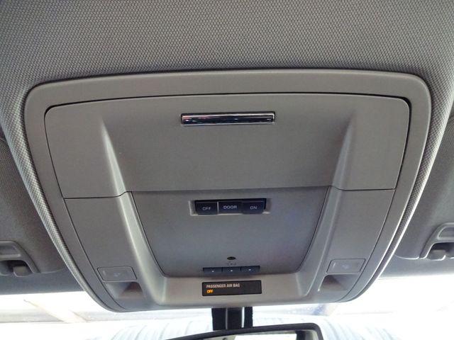 2014 Chevrolet Silverado 1500 LTZ Corpus Christi, Texas 38