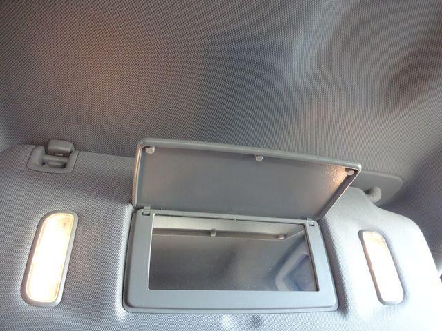 2014 Chevrolet Silverado 1500 LTZ Corpus Christi, Texas 39