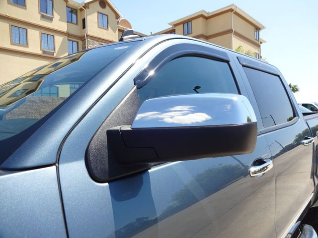 2014 Chevrolet Silverado 1500 LTZ Corpus Christi, Texas 12