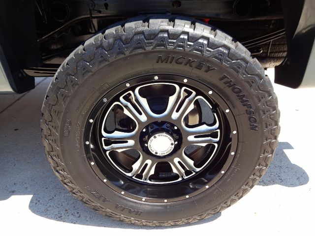 2014 Chevrolet Silverado 1500 LTZ Corpus Christi, Texas 37
