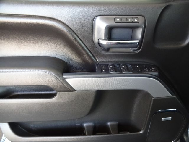 2014 Chevrolet Silverado 1500 LTZ Corpus Christi, Texas 18