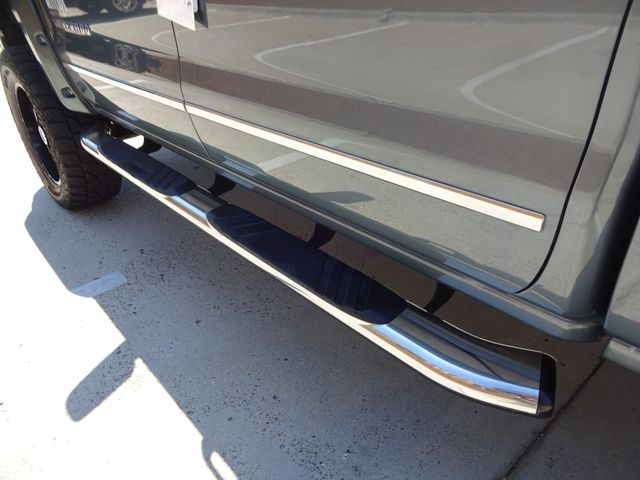 2014 Chevrolet Silverado 1500 LTZ Corpus Christi, Texas 10