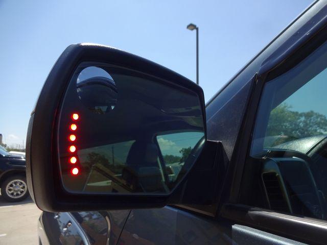 2014 Chevrolet Silverado 1500 LTZ Corpus Christi, Texas 13