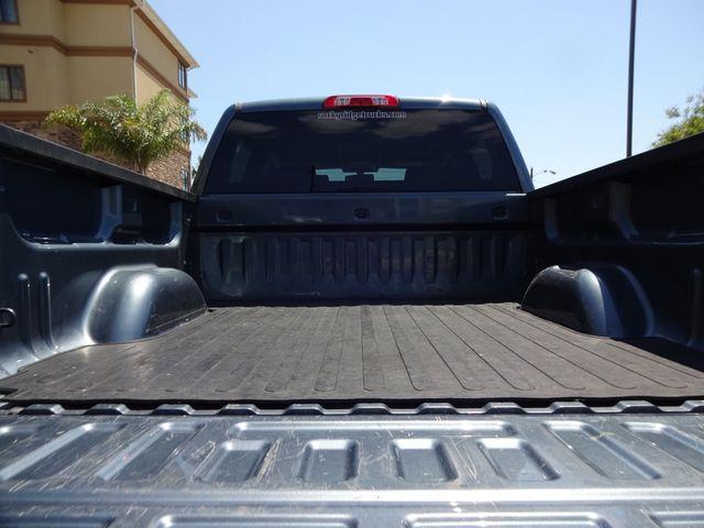 2014 Chevrolet Silverado 1500 LTZ Corpus Christi, Texas 8