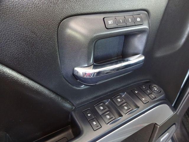 2014 Chevrolet Silverado 1500 LTZ Corpus Christi, Texas 19