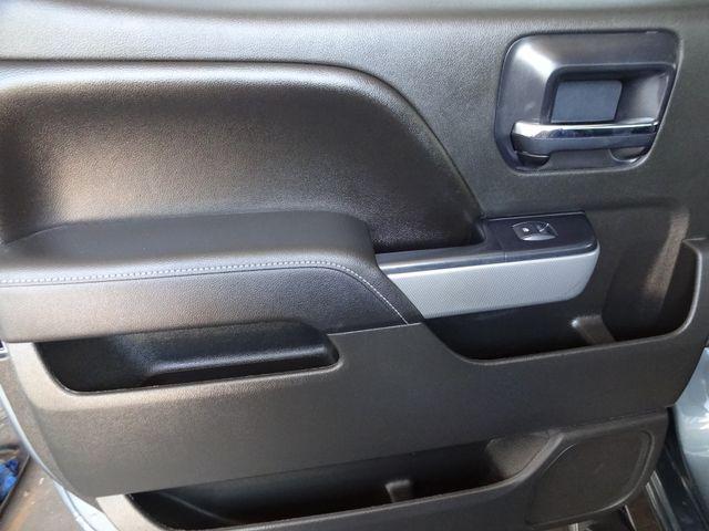 2014 Chevrolet Silverado 1500 LTZ Corpus Christi, Texas 23