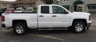 2014 Chevrolet Silverado 1500 LT  city Vermont  Right Wheels LLC  in Derby, Vermont