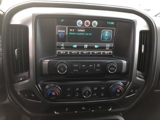 2014 Chevrolet Silverado 1500 LTZ  city ND  Heiser Motors  in Dickinson, ND