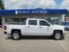 2014 Chevrolet Silverado 1500 LT Dickson, Tennessee