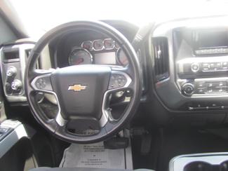2014 Chevrolet Silverado 1500 LT Dickson, Tennessee 7
