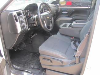 2014 Chevrolet Silverado 1500 LT Dickson, Tennessee 8