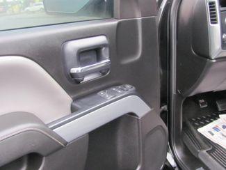 2014 Chevrolet Silverado 1500 LT Dickson, Tennessee 4