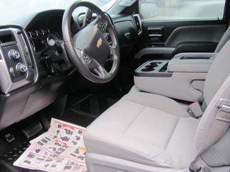 2014 Chevrolet Silverado 1500 LT Dickson, Tennessee 5