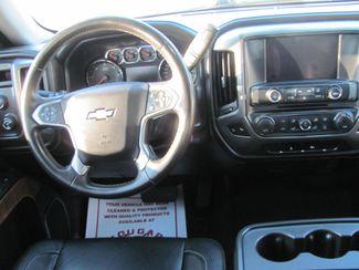 2014 Chevrolet Silverado 1500 LTZ Dickson, Tennessee 10