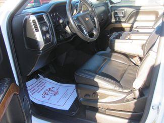 2014 Chevrolet Silverado 1500 LTZ Dickson, Tennessee 11