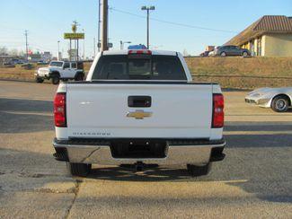 2014 Chevrolet Silverado 1500 LTZ Dickson, Tennessee 3