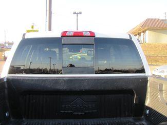 2014 Chevrolet Silverado 1500 LTZ Dickson, Tennessee 5