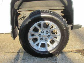 2014 Chevrolet Silverado 1500 LTZ Dickson, Tennessee 6